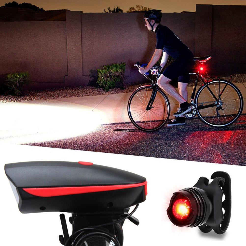 Как выбрать лучший налобный светодиодный фонарь на аккумуляторах: область применения, на что обращать внимание при покупке, обзор 7 популярных led-моделей, их плюсы и минусы