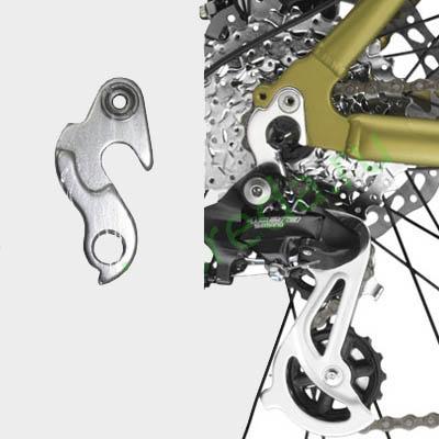 Как сделать то велосипеда: пошаговое руководство