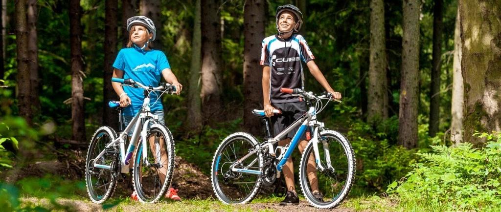 Какой велосипед для 8-летнего мальчика. как выбрать велосипед детский для 8 лет, обзор моделей