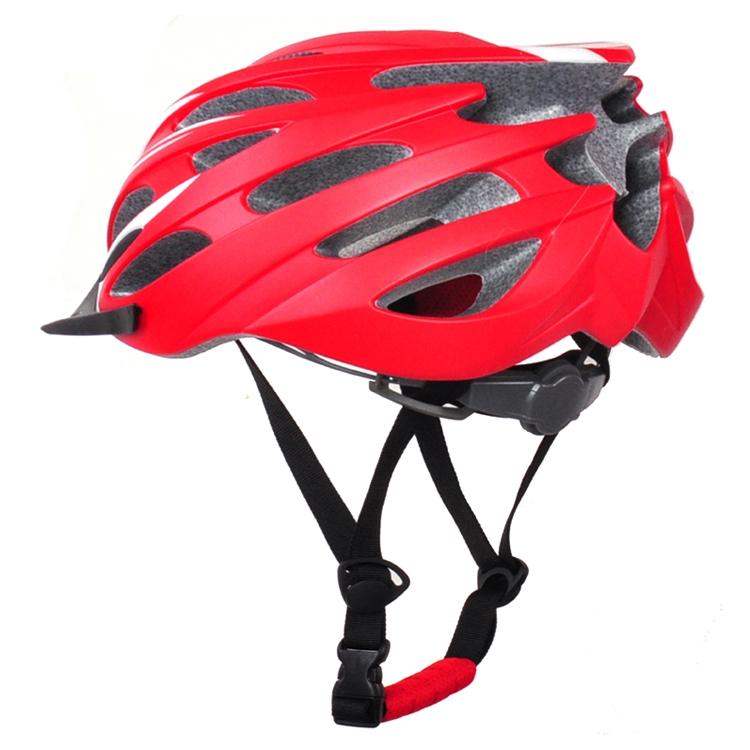 Как правильно выбирать велошлем - bikeandme.com.ua