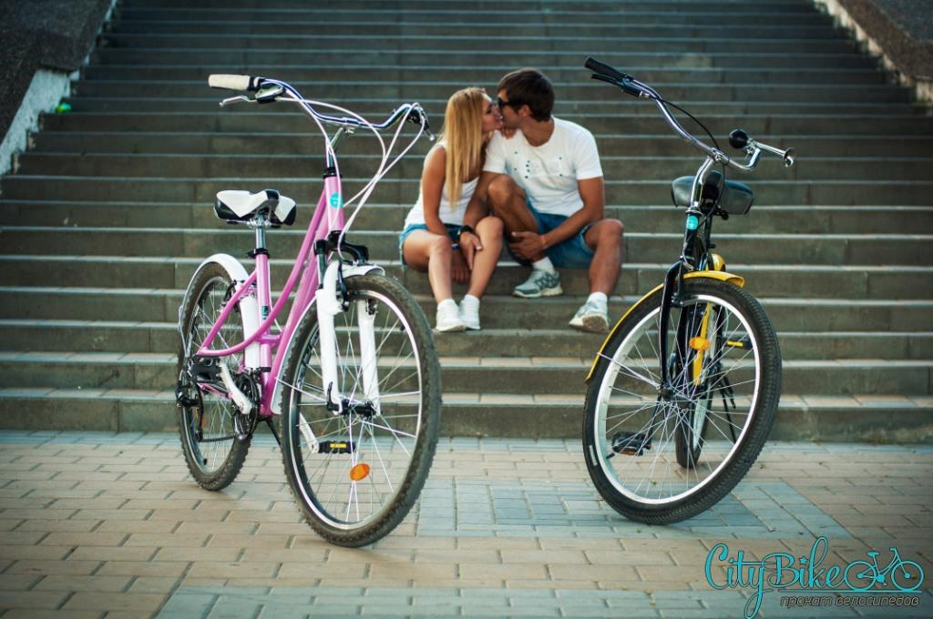 Как выбрать велосипед для мужчины по росту и весу: советы по выбору