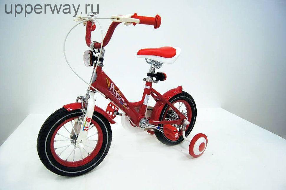 Как выбрать велосипеды для детей 7 лет, обзор моделей