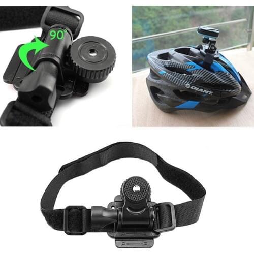 Видеорегистраторы для велосипедов | медиа файлы | veloprofy.com