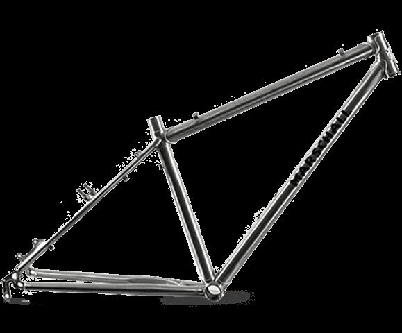 Так ли важна карбоновая рама на велосипеде | сайт котовского