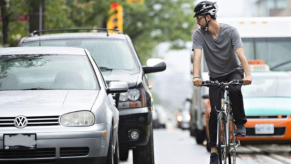 Почему, зачем и как стоит любить велосипед? типы велосипедов