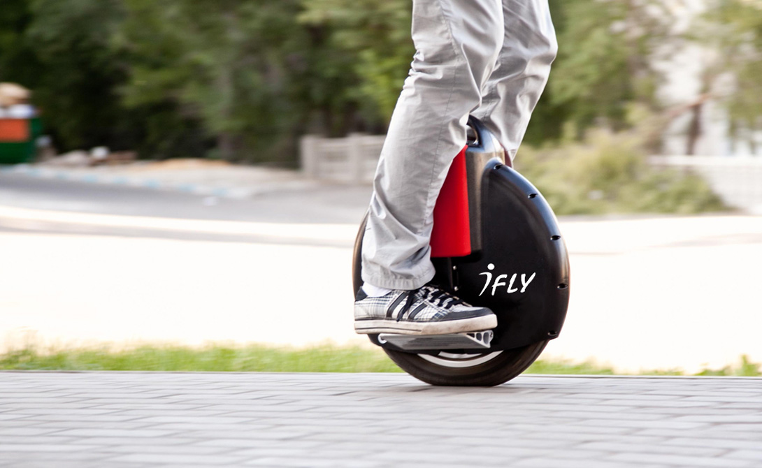 Мотор колесо для велосипеда: как сделать электровелосипед самому