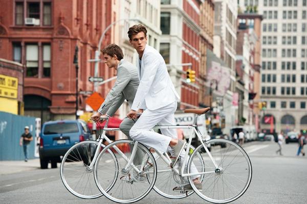 Прогулочные велосипеды: для мужчин и женские, для прогулок по лесу и по городу с ребенком и без. как выбрать? рейтинг лучших моделей