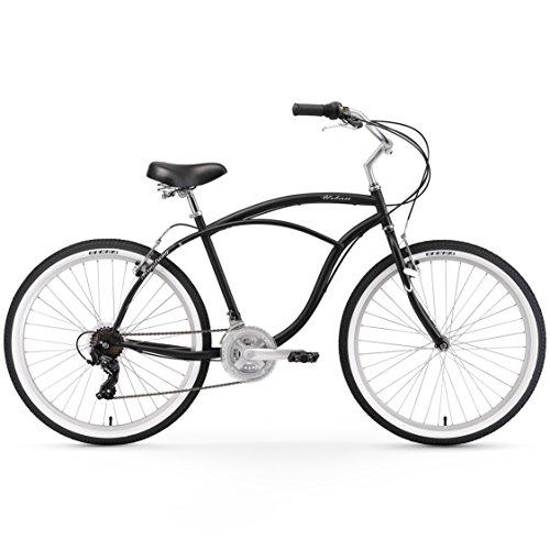 Топ производителей велосипедов: рейтинг велосипедных брендов
