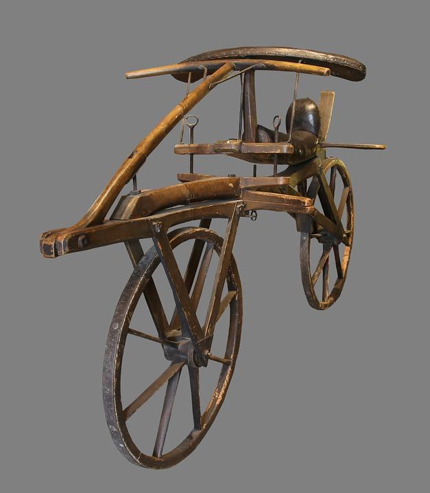 Велосипед с мотором какие либо нужны документы