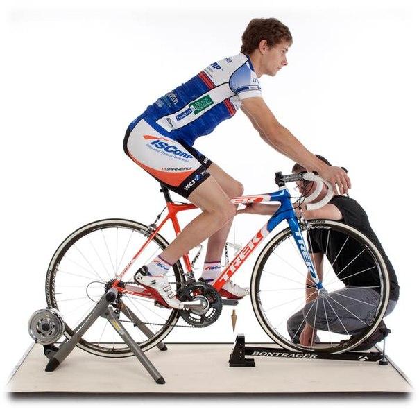 Как отрегулировать седло велосипеда