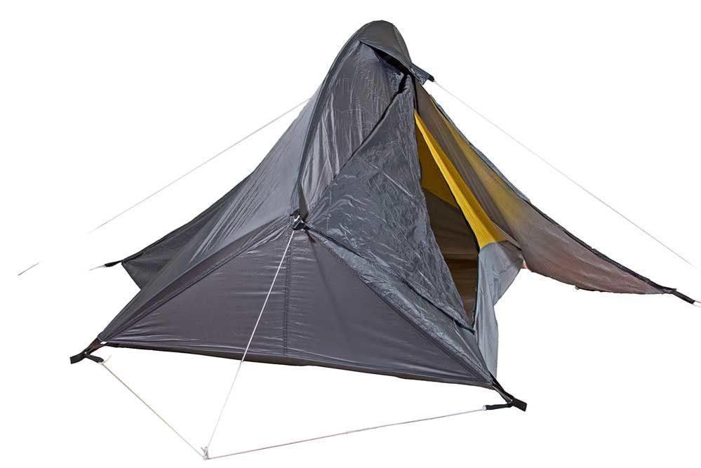 Как выбрать палатку правильно: для летнего отдыха, похода
