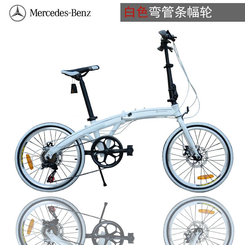 Обзор складных велосипедов - всё о велоспорте