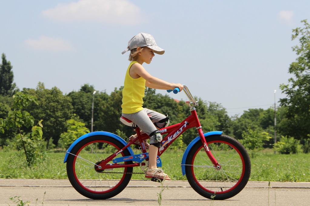 Велосипеды для детей от 3 лет: рейтинг лучших моделей, сколько стоят, как выбрать