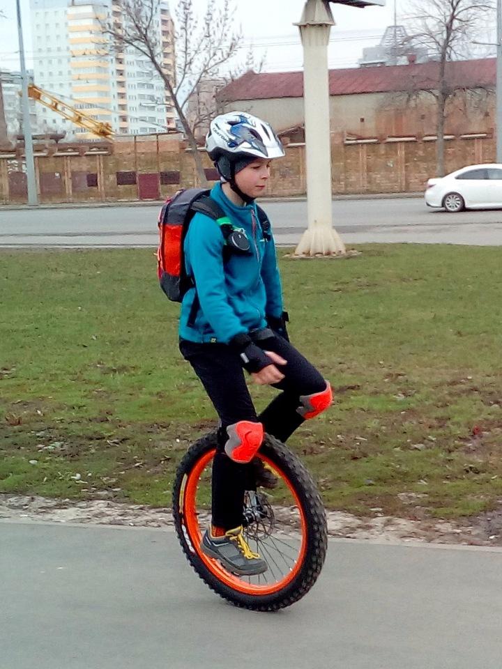 ✅ одноколесный велосипед - veloexpert33.ru