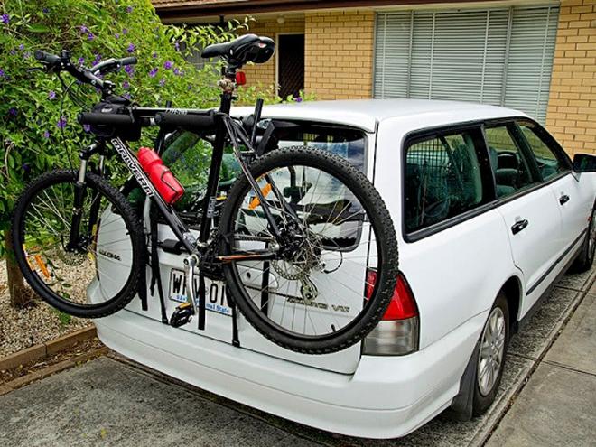 Каким образом можно перевезти велосипед в самолете (в том числе аэрофлота), взрослые и детские, как упаковать и др