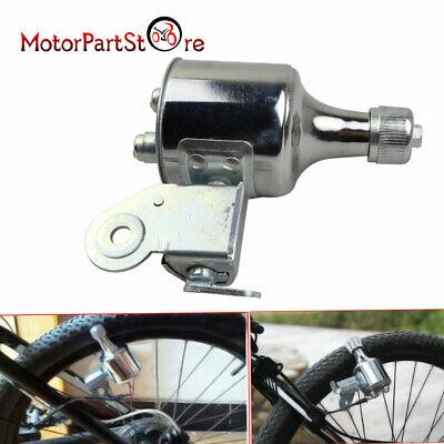 Бутылочные динамо-машины для велосипеда