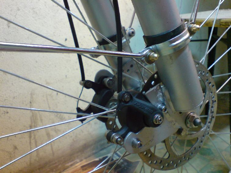 Настройка дисковых гидравлических тормозов: грамотная прокачка тормозной системы своими руками на велосипеде