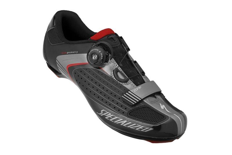 Кроссовки для велосипеда и как правильно подобрать велообувь