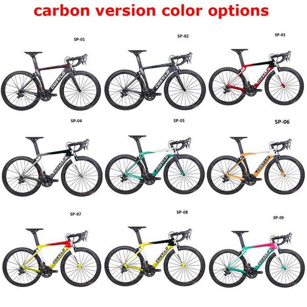 Как правильно выбрать горный велосипед - виды, ростовка, характеристики