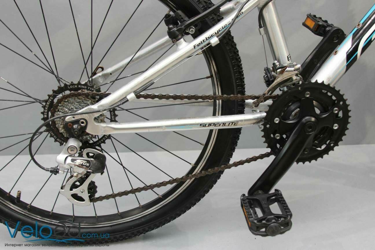 Фэтбайки — особенности велосипедов и отзывы о них