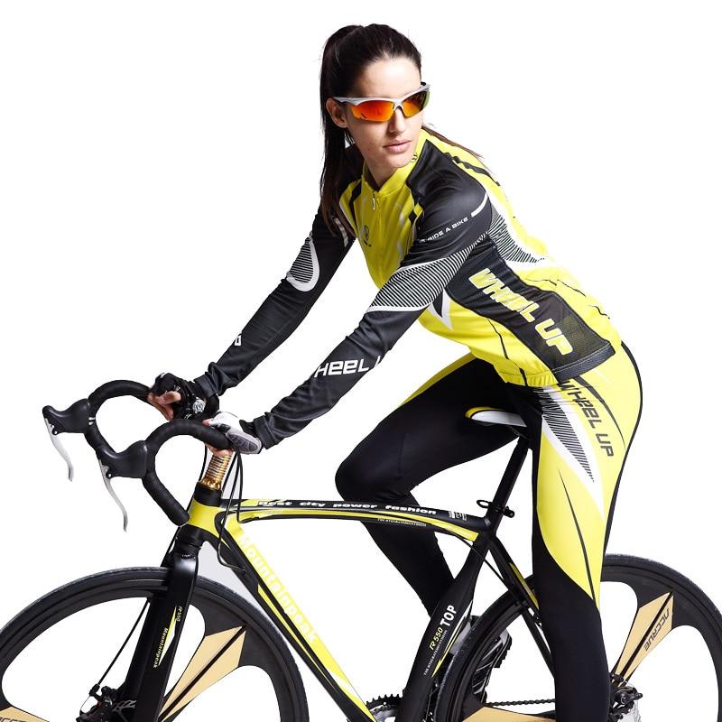 Экипировка велосипедиста — википедия переиздание // wiki 2