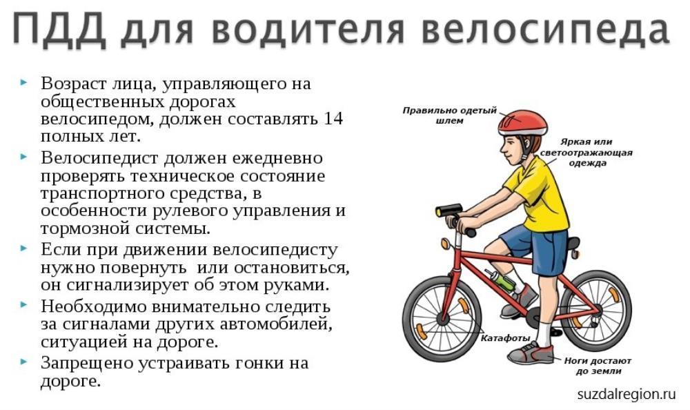 11 советов, как подготовить велосипед к началу сезона