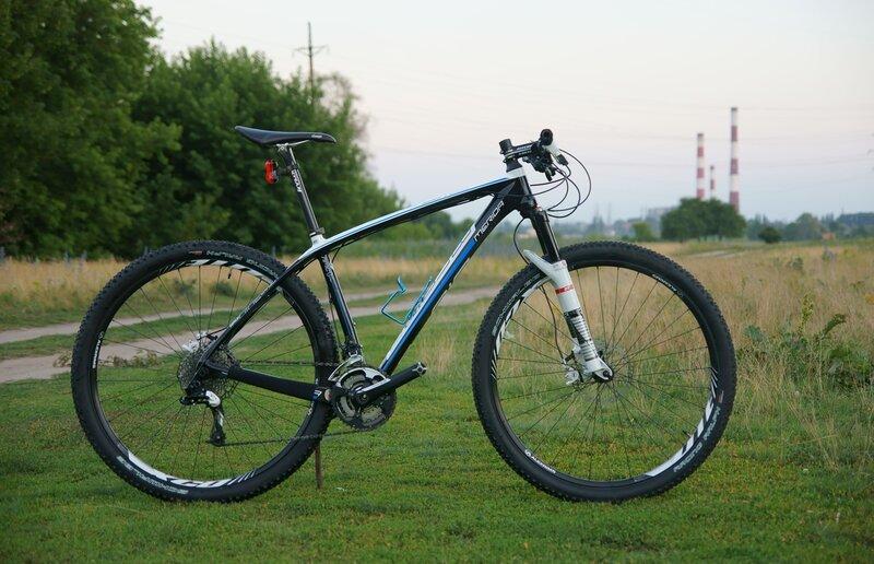 Велосипед найнер: что это за модель, ее особенности, достоинства и недостатки, кому подойдет