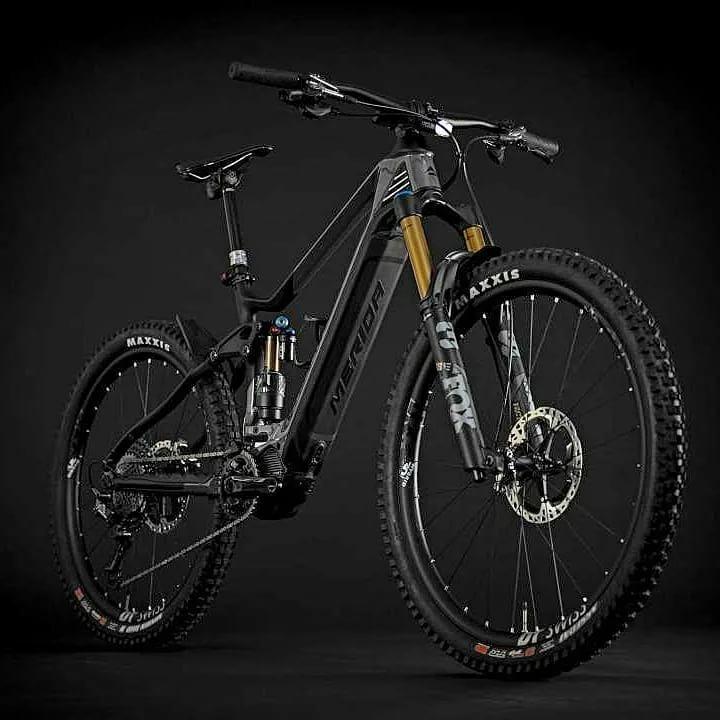 Электровелосипеды specialized