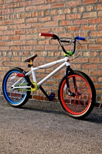 Апгрейд велосипеда. с чего начать | сайт котовского