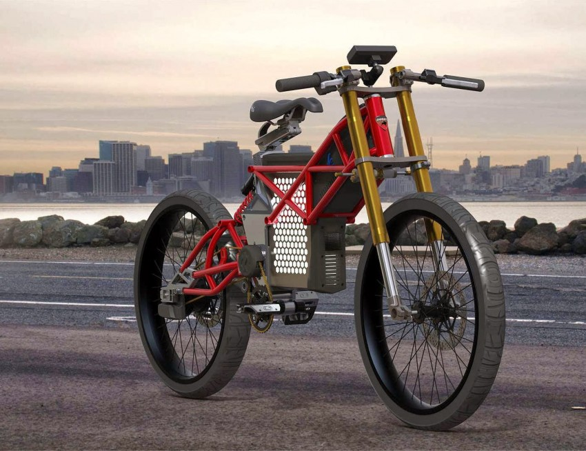 ✅ самые необычные велосипеды: своими руками и покупные - велосипеды-саранск.рф