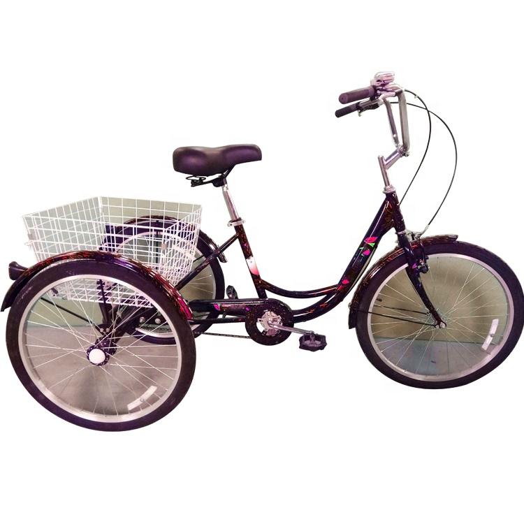 Лучшие трехколесные велосипеды для детей: топ-10 рейтинг 2021