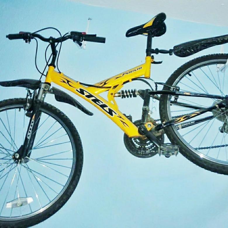 Как выбрать спортивный велосипед?   выбор велосипеда   veloprofy.com