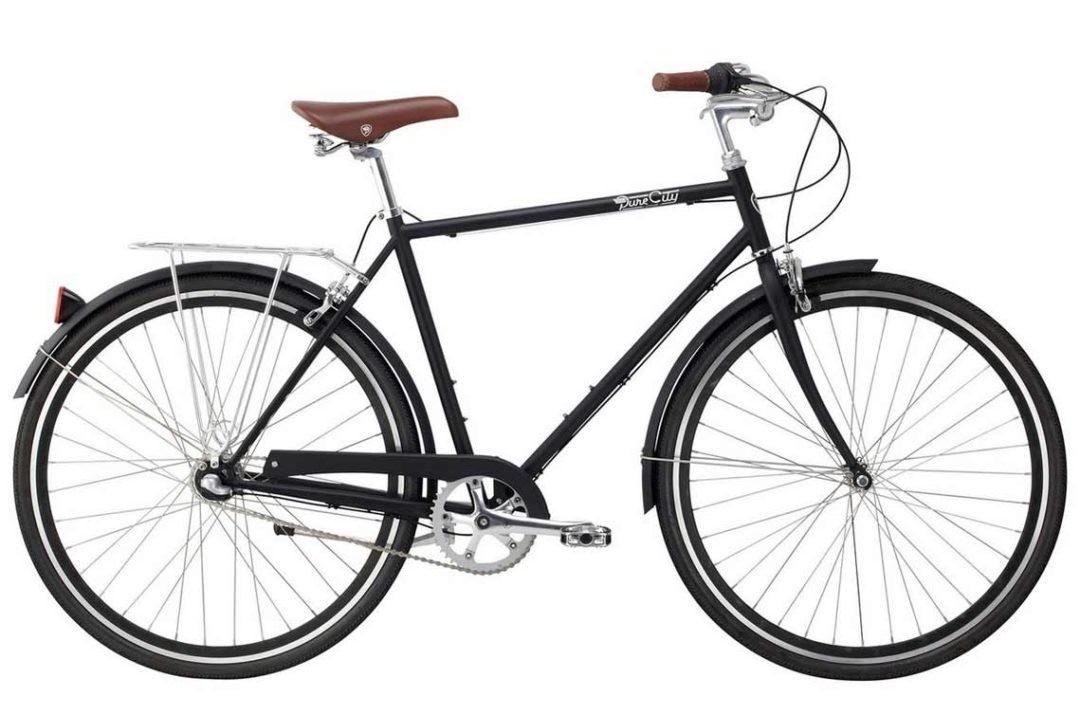 Критерии выбора велосипеда: что интересно и полезно знать?