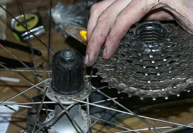 ✅ прокруты на скоростном велосипеде - veloexpert33.ru