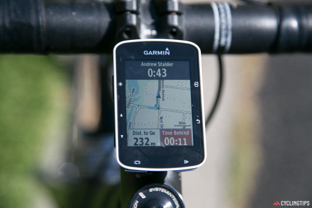 Обзор программ для велосипедистов для андроида | разное | veloprofy.com