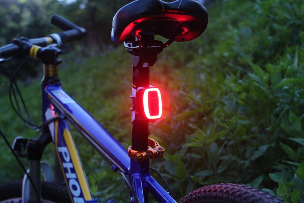 Обзор приложений для велосипедистов