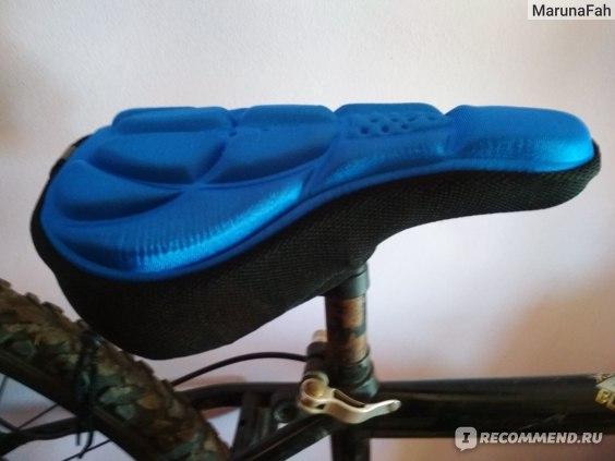 Какому седлу для велосипеда отдать предпочтение и как его правильно подобрать для себя?