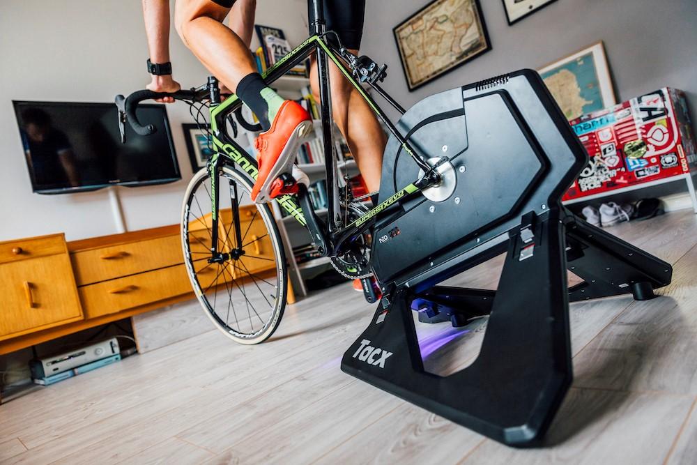 Как повысить выносливость при езде на велосипеде: 5 способов