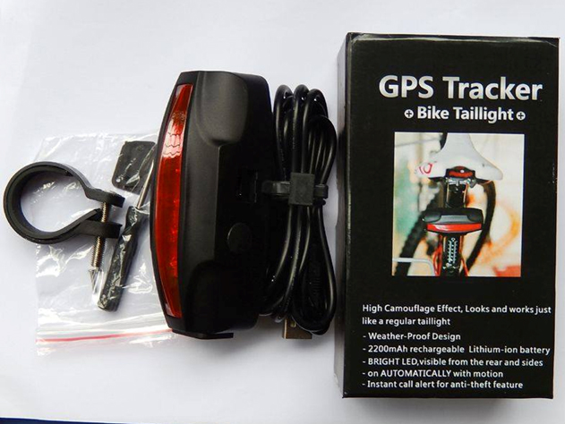 Автономные скрытые gps-маяки слежения с gsm, глонасс, меткой, кнопкой sos, для отслеживания любых объектов