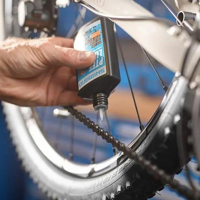 Как правильно выполнять техобслуживание велосипеда своими руками   ремонт и уход   veloprofy.com