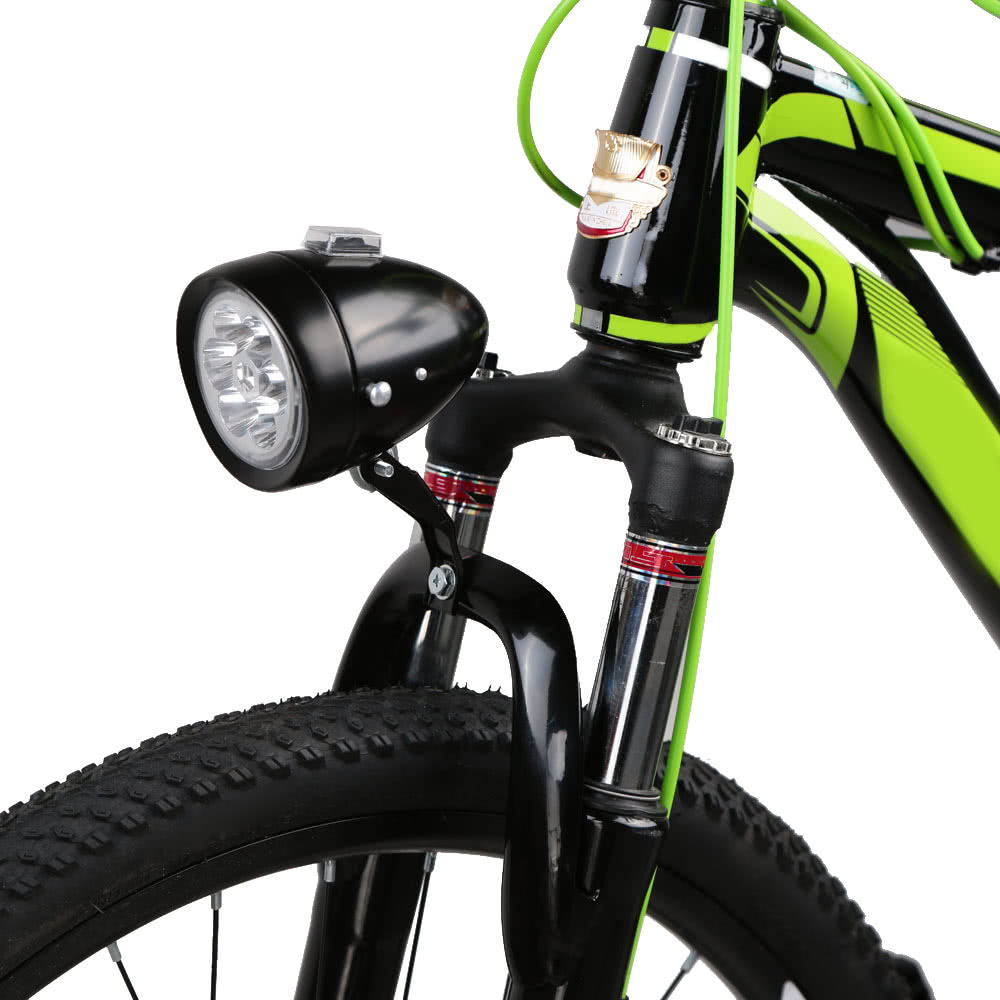 Велосипедная экипировка: 11 самых необходимых вещей