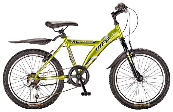 Какой фирмы выбрать горный велосипед. имеет ли марка значение | сайт котовского
