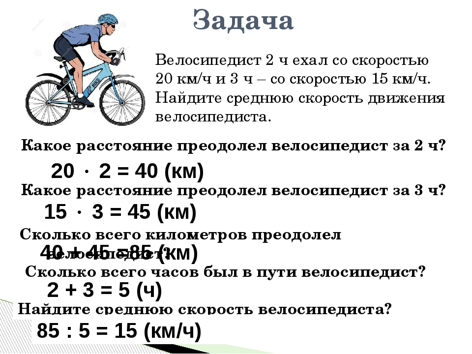 Давление в шинах велосипеда, какое должно быть и чем качать?