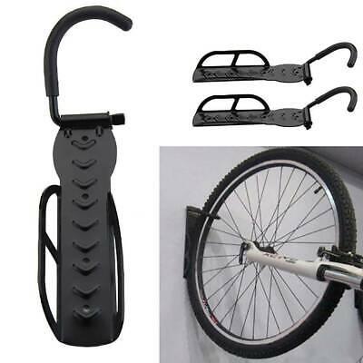 Крепление для велосипеда на стену: как выбрать и установить самостоятельно