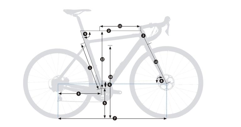 Как облегчить велосипед