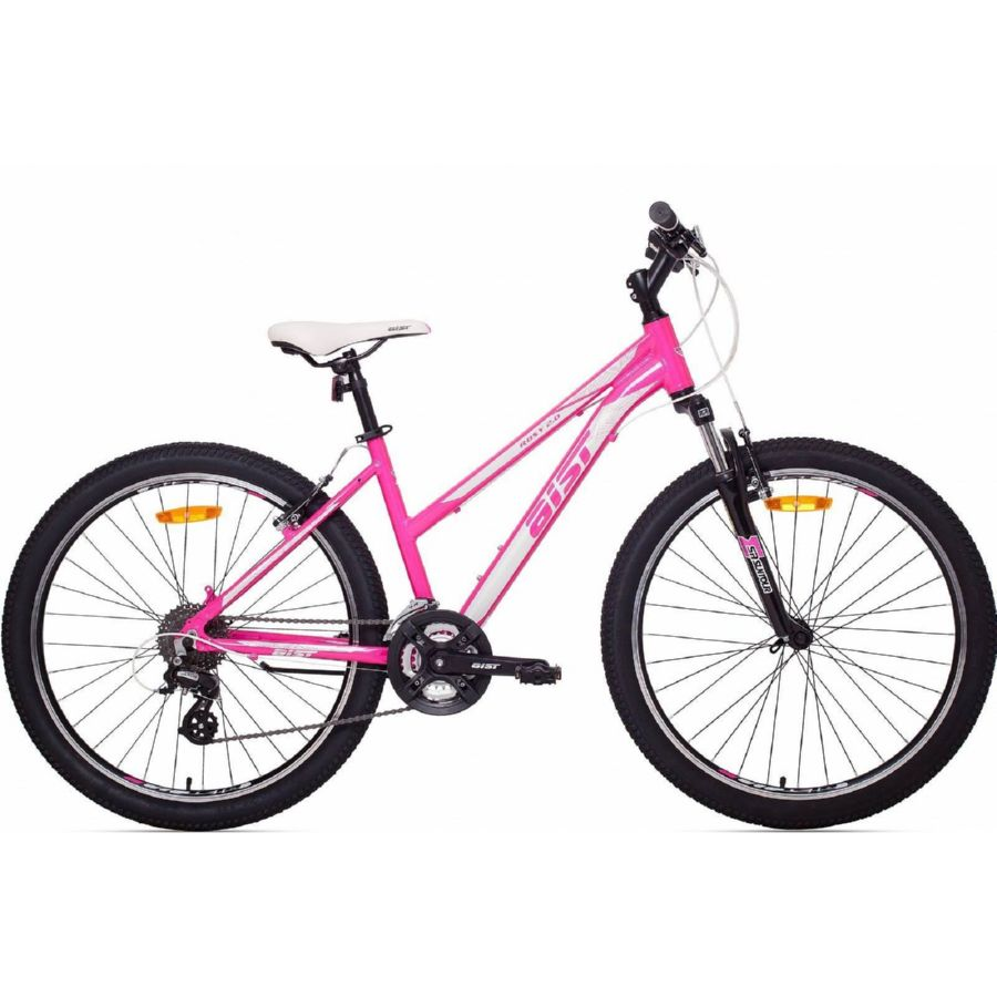 Велосипеды Команчи