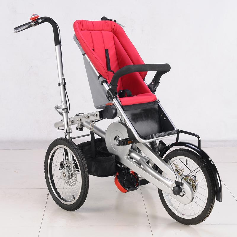 Летний детский транспорт: велосипеды, самокаты, ролики, понициклы