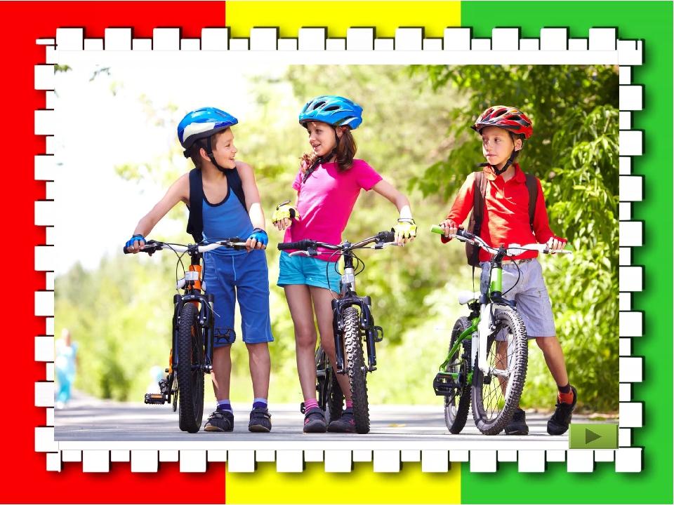 Как научить ребенка кататься на велосипеде? проверенные советы.