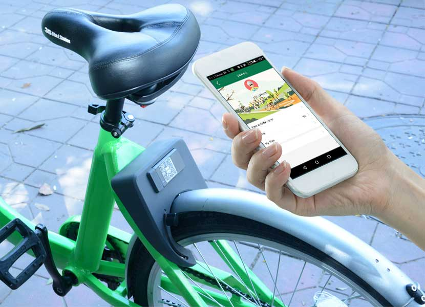 Лучшие приложения для велосипедистов - androidinsider.ru