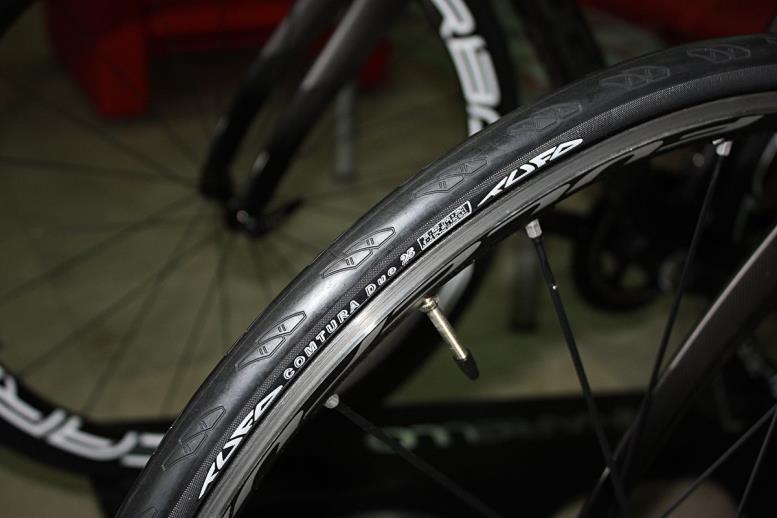 Расшифровка маркировки велосипедных покрышек: обозначение размеров шин велосипедов. что означают цифры на камерах? как полностью расшифровать надписи на велопокрышках?